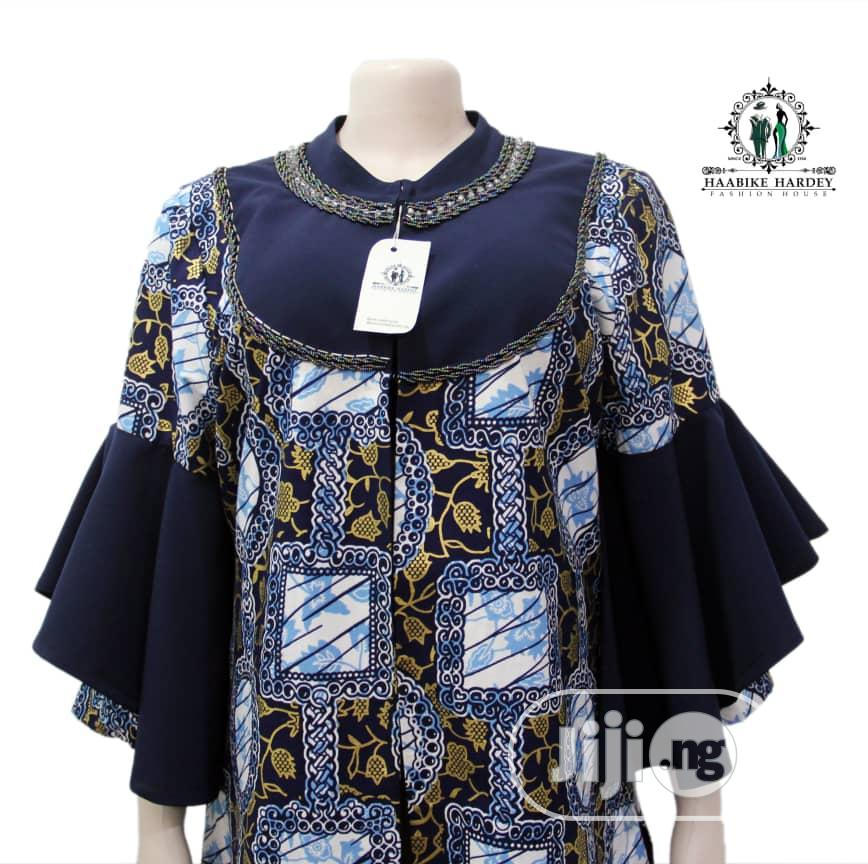 Ladies Gown | Clothing for sale in Ikeja, Lagos State, Nigeria