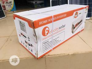 5kva 48v Felicity Inverter | Solar Energy for sale in Abuja (FCT) State, Central Business Dis
