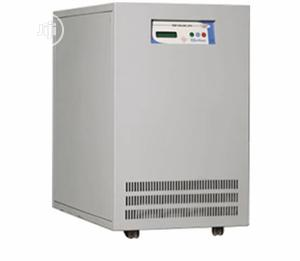 5kva 48v Microtek Inverter   Solar Energy for sale in Lagos State, Ikeja