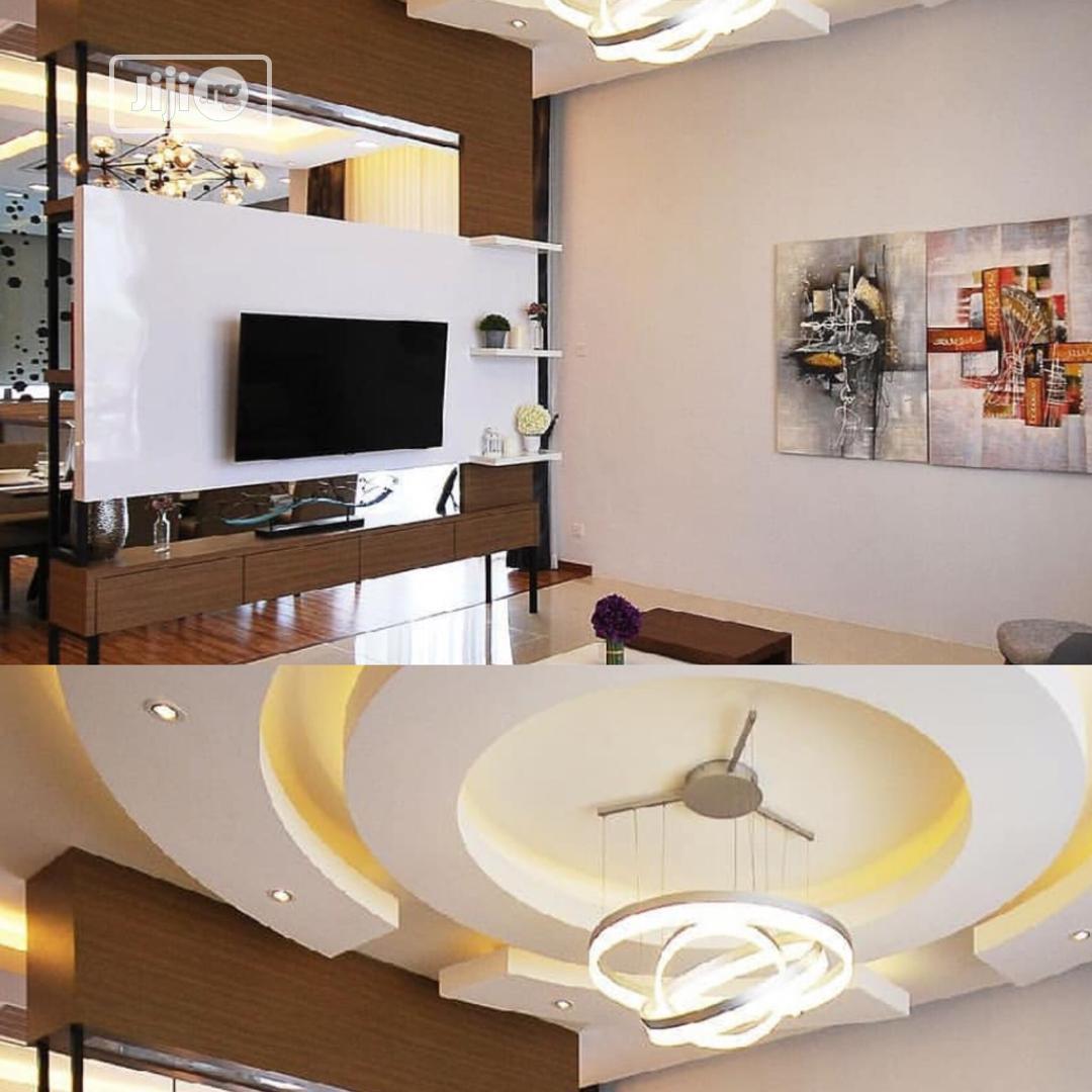 Best TV Walls(Nigeria) | Furniture for sale in Lagos Island (Eko), Lagos State, Nigeria