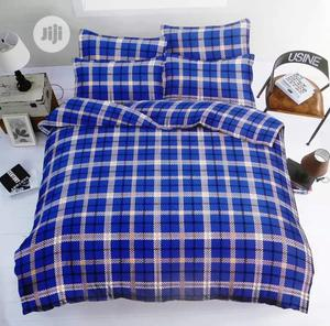 Bed Spread and Duvet Available in Different Sizes | Home Accessories for sale in Lagos State, Agege