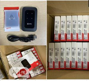 Universal POYTEP 4G LTE Mifi Wifi Router | Networking Products for sale in Lagos State, Ikeja