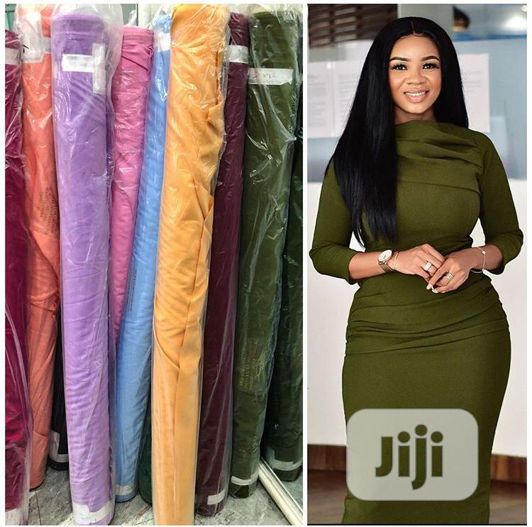Silk Flower | Clothing Accessories for sale in Aba South, Abia State, Nigeria