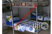 Camp Metal Bunk Bed. MBB 006   Camping Gear for sale in Lagos State, Ikeja