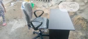Reading,Latop Table & Chair | Furniture for sale in Lagos State, Oshodi