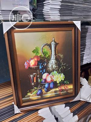 Wall Frames | Home Accessories for sale in Lagos State, Lagos Island (Eko)