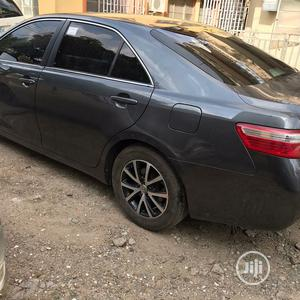 Tinted Glasses For Your Cars, Home/Office, Home Service Lag.   Automotive Services for sale in Lagos State, Isolo