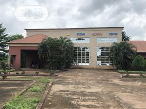 Hospital For Sale   Commercial Property For Sale for sale in Delta State, Ika South