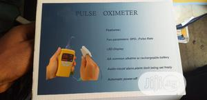Pulse Oximeter | Medical Supplies & Equipment for sale in Lagos State, Mushin