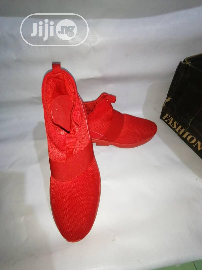 Sneakers.. | Shoes for sale in Obio-Akpor, Rivers State, Nigeria
