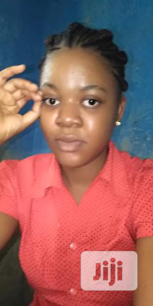 Floater/ Customer Service Assistant   Customer Service CVs for sale in Lagos State, Ojodu