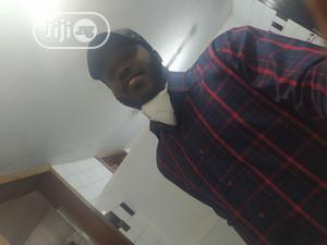 Floater/ Customer Service Assistant   Customer Service CVs for sale in Lagos State, Shomolu