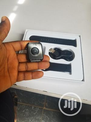 Smart Watch   Smart Watches & Trackers for sale in Abuja (FCT) State, Wuse