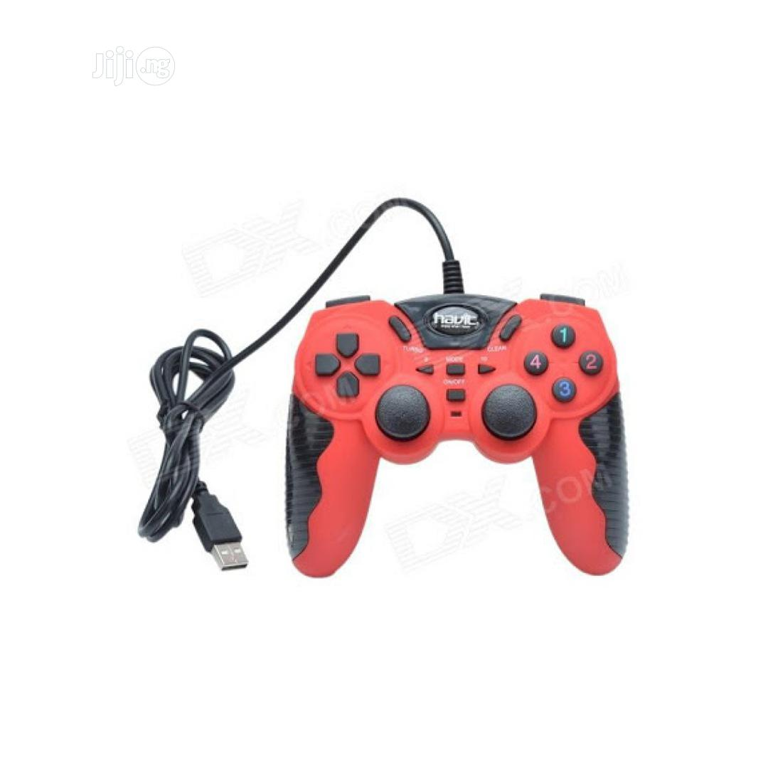 Havit Double Game Pad | Accessories & Supplies for Electronics for sale in Port-Harcourt, Rivers State, Nigeria