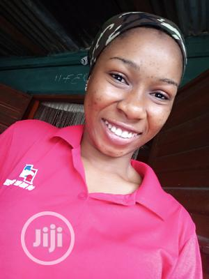 Housekeeping Cleaning CV | Housekeeping & Cleaning CVs for sale in Lagos State, Apapa
