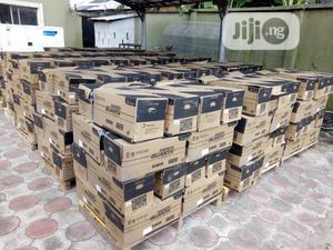 Quanta 200ah/12V Smf Battery   Electrical Equipment for sale in Abuja (FCT) State, Wuse 2
