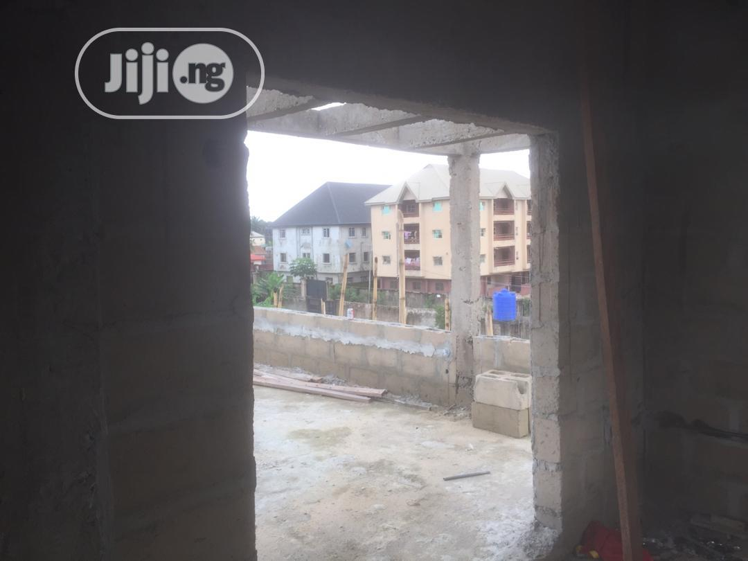 5 Bedroom Duplex | Houses & Apartments For Sale for sale in Oshimili South, Delta State, Nigeria
