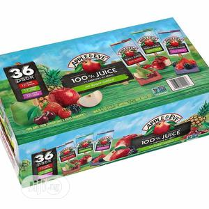 Apple And Eve Juice | Meals & Drinks for sale in Lagos State, Lekki
