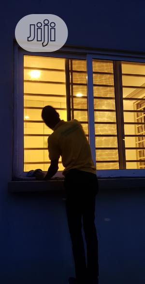 Apartment House Cleaning Services | Cleaning Services for sale in Lagos State, Shomolu