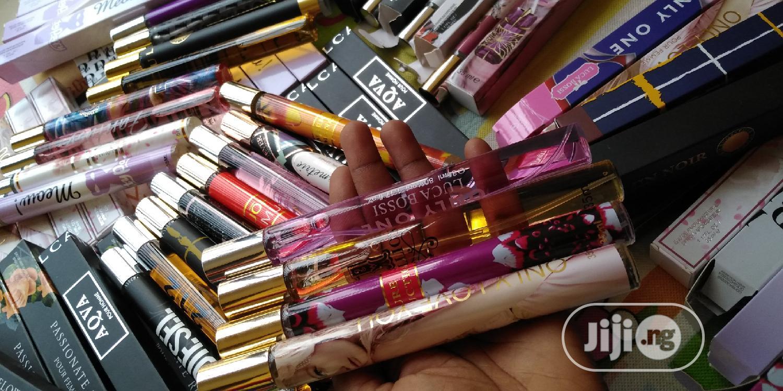 Fragrance Unisex Spray 35 ml   Fragrance for sale in Benin City, Edo State, Nigeria