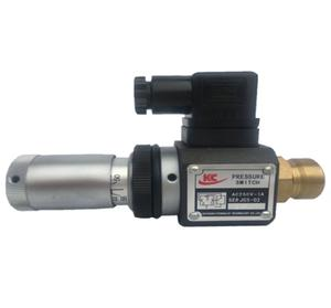 Hydraulic Pressure Switch | Manufacturing Equipment for sale in Lagos State, Ojo
