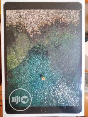 New Apple iPad Pro 64 GB | Tablets for sale in Kaduna State, Kaduna / Kaduna State