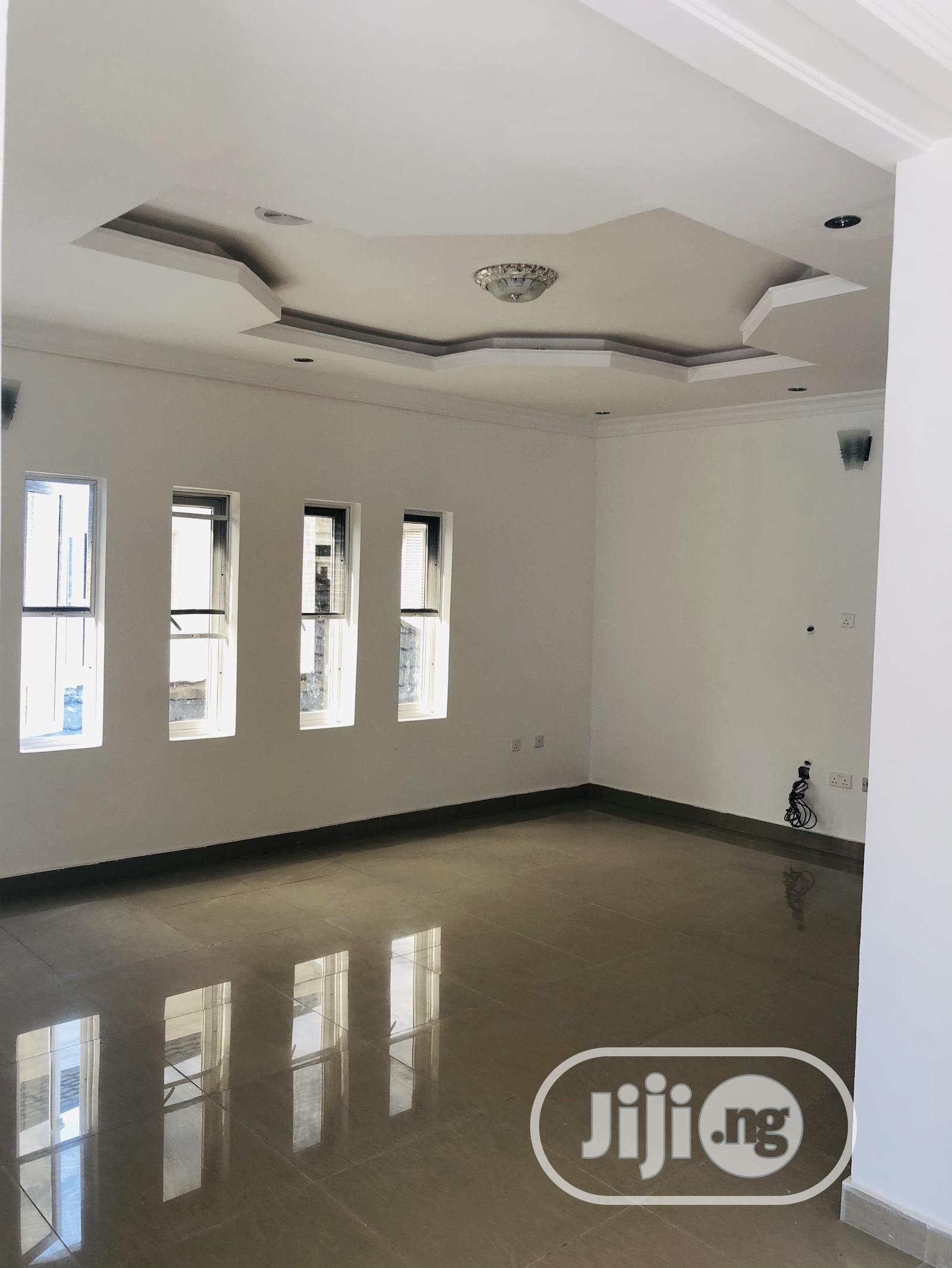 5 & 4 Bedroom Duplexes For Rent | Houses & Apartments For Rent for sale in Lekki Phase 1, Lagos State, Nigeria