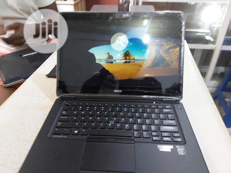 Laptop HP Pavilion X360 8GB Intel Core I3 HDD 1T