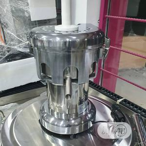 Industrial Juice Extractor   Restaurant & Catering Equipment for sale in Lagos State, Ojo