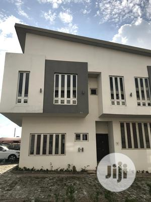 A Sharp 3bedroom Terrace Duplex For Sale | Houses & Apartments For Sale for sale in Abuja (FCT) State, Lokogoma