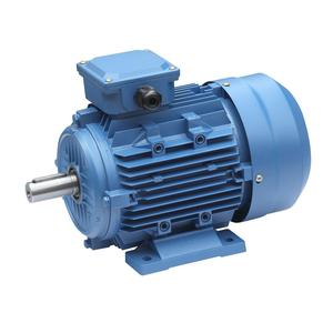Electric Motor | Manufacturing Equipment for sale in Lagos State, Ajah