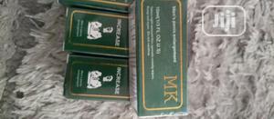Mens Enlargement Mk Oil   Sexual Wellness for sale in Kaduna State, Kaduna / Kaduna State
