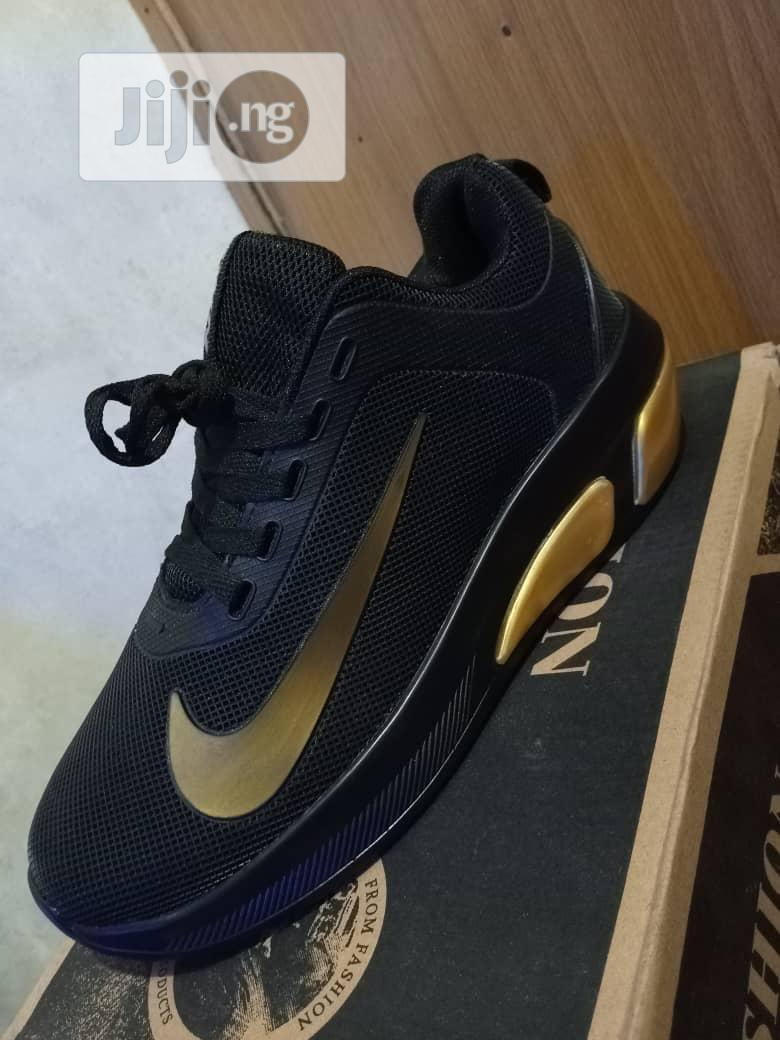 Unisex Sneakers | Shoes for sale in Ikeja, Lagos State, Nigeria