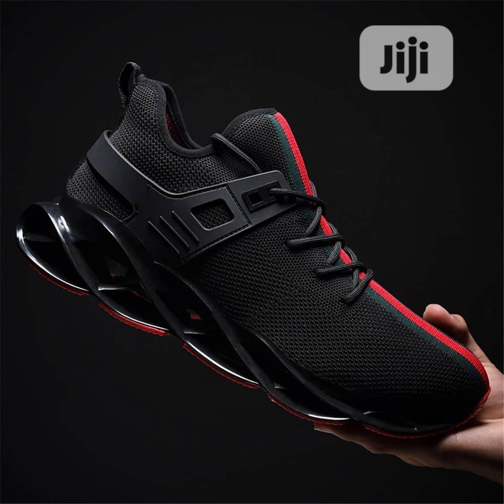 Real Men Sneakers   Shoes for sale in Lekki, Lagos State, Nigeria