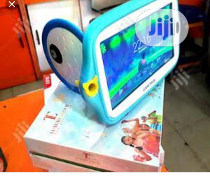New GTouch Kids Tablet 16 GB | Toys for sale in Ikeja, Lagos State, Nigeria
