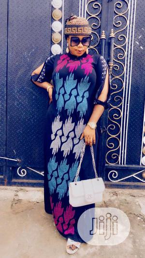 Kaftain Dresses For Ladies/Women   Clothing for sale in Lagos State, Surulere