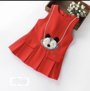 Girls Dress | Children's Clothing for sale in Lagos State, Ikeja