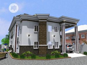 Get A Modern Day 3D Architectural Designs At A Low Cost   Building & Trades Services for sale in Ogun State, Ado-Odo/Ota