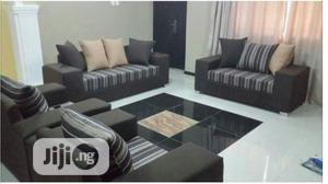 Complete Set Of Chairs   Furniture for sale in Oyo State, Ibadan