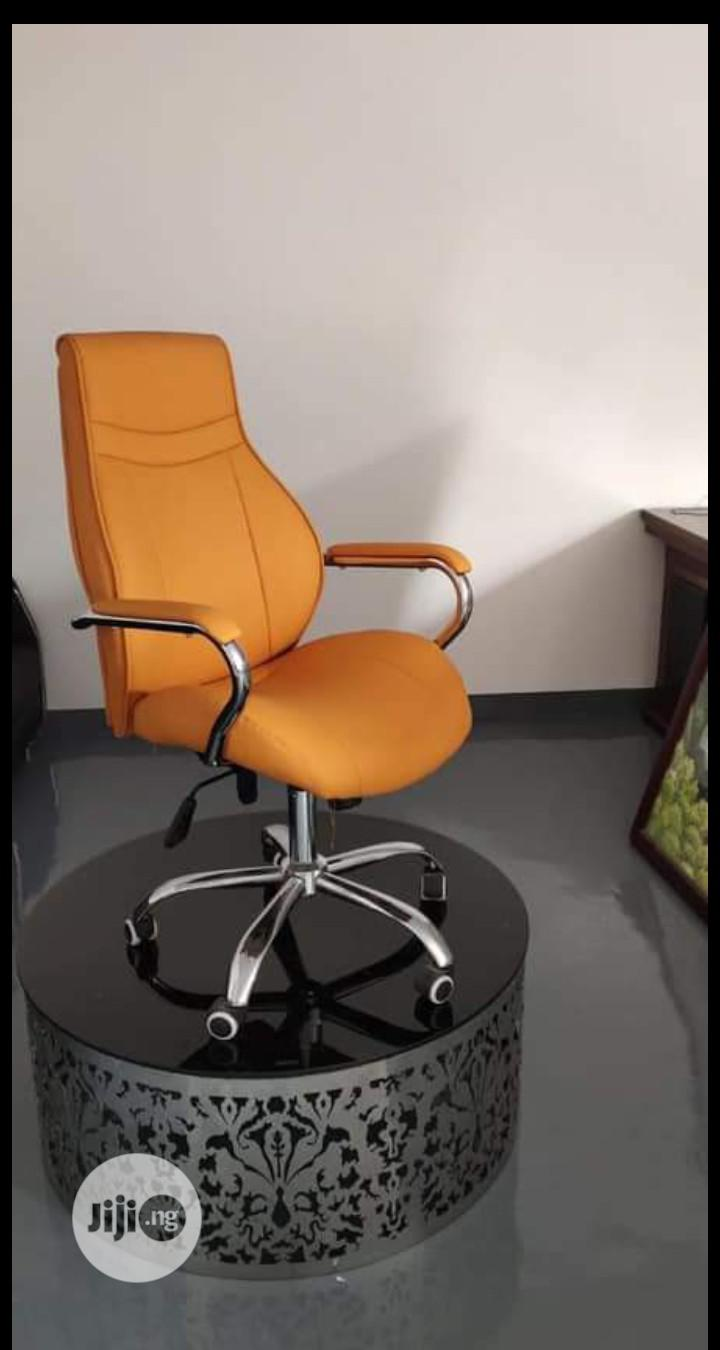 Executive Office Chair | Furniture for sale in Lekki, Lagos State, Nigeria