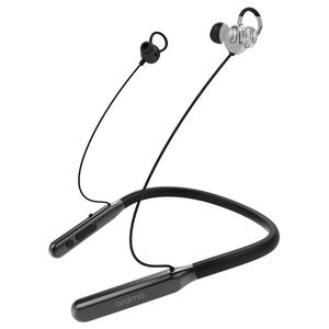Oraimo Necklace   Headphones for sale in Lagos State, Gbagada
