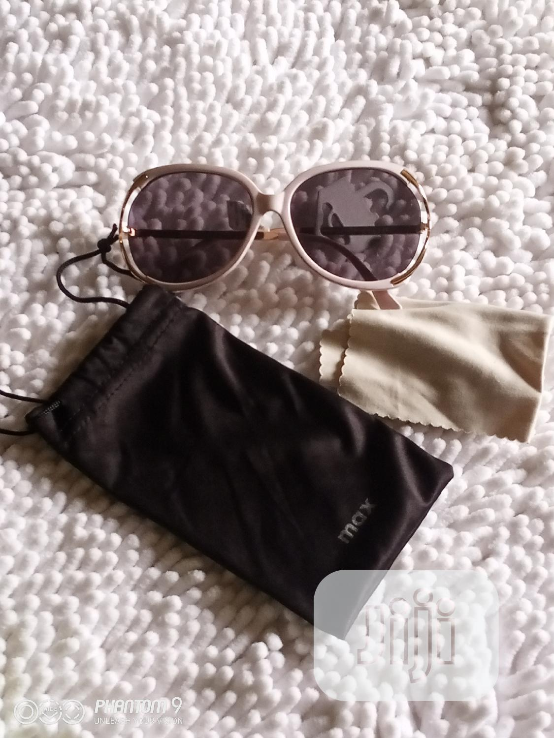 Amazing Sunglasses for Sale | Clothing Accessories for sale in Alimosho, Lagos State, Nigeria