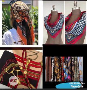 Original Vintage Head Band | Clothing Accessories for sale in Lagos State, Lagos Island (Eko)