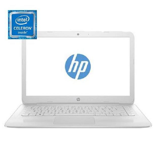 New Laptop HP Stream 11 4GB Intel Atom 60GB