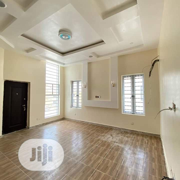 Pop TV Sheif Stand | Building & Trades Services for sale in Lekki, Lagos State, Nigeria