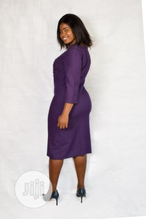 Made in Turkey Ladies Dresses   Clothing for sale in Abuja (FCT) State, Gwarinpa