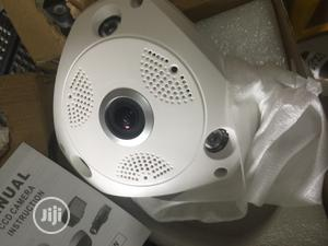 Cctv Camera 3D Dubia Standard   Security & Surveillance for sale in Lagos State, Lekki