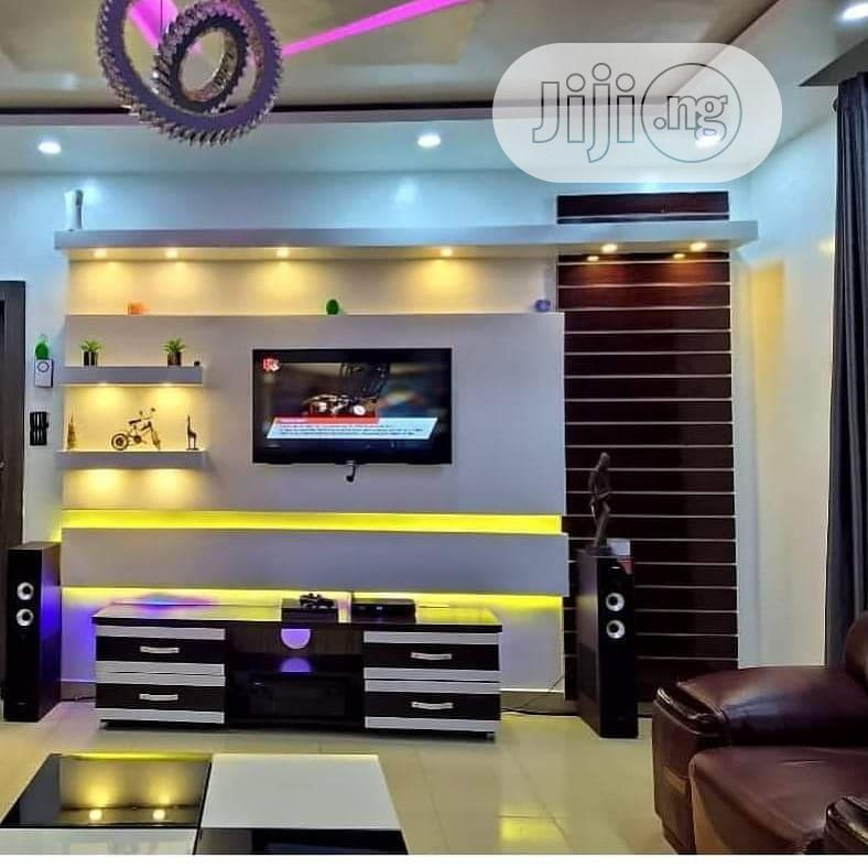 Interior Decorators. | Building & Trades Services for sale in Lagos Island (Eko), Lagos State, Nigeria