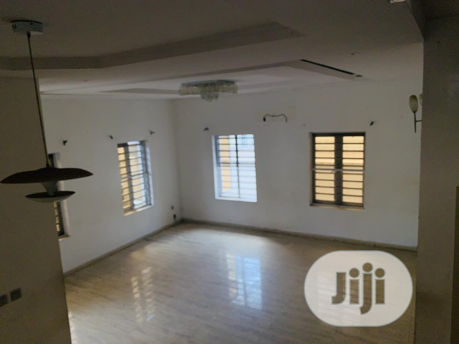 5 Bedrooms Detached Duplex + 1 Room BQ   Houses & Apartments For Rent for sale in Lekki Phase 1, Lagos State, Nigeria