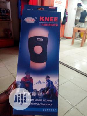 Knee Support | Sports Equipment for sale in Lagos State, Lekki